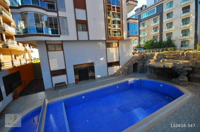 31-apartment-for-sale-in-kestel-with-furniture-in-the-seaside-site-alanya-big-19