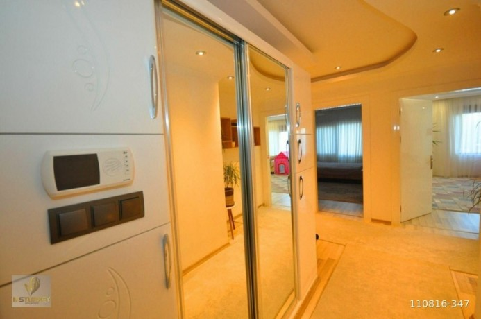 31-apartment-for-sale-in-kestel-with-furniture-in-the-seaside-site-alanya-big-9