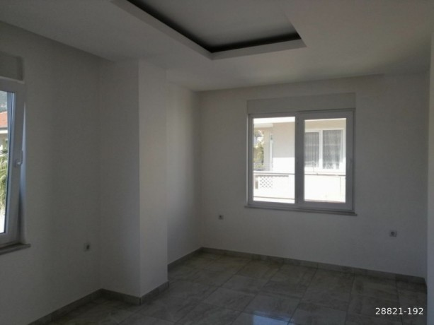 3-1-duplex-apartment-for-sale-in-alanya-center-big-8