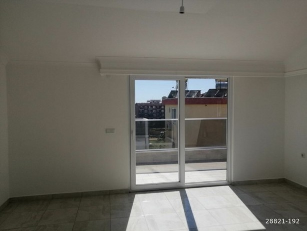 3-1-duplex-apartment-for-sale-in-alanya-center-big-17