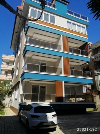 3-1-duplex-apartment-for-sale-in-alanya-center-big-0