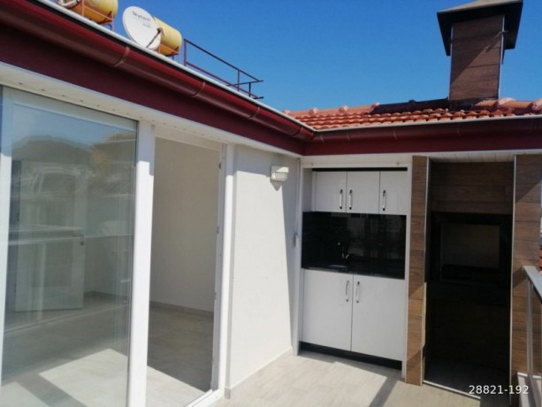 3-1-duplex-apartment-for-sale-in-alanya-center-big-18