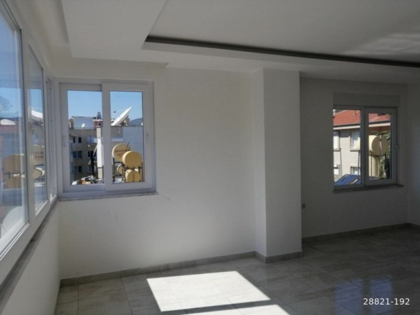 3-1-duplex-apartment-for-sale-in-alanya-center-big-7
