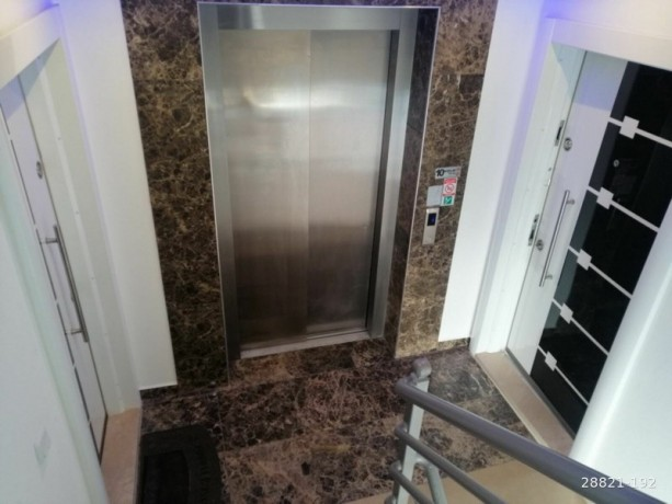 3-1-duplex-apartment-for-sale-in-alanya-center-big-2