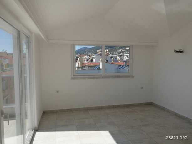 3-1-duplex-apartment-for-sale-in-alanya-center-big-16
