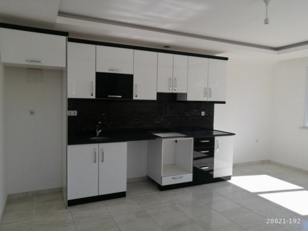 3-1-duplex-apartment-for-sale-in-alanya-center-big-5