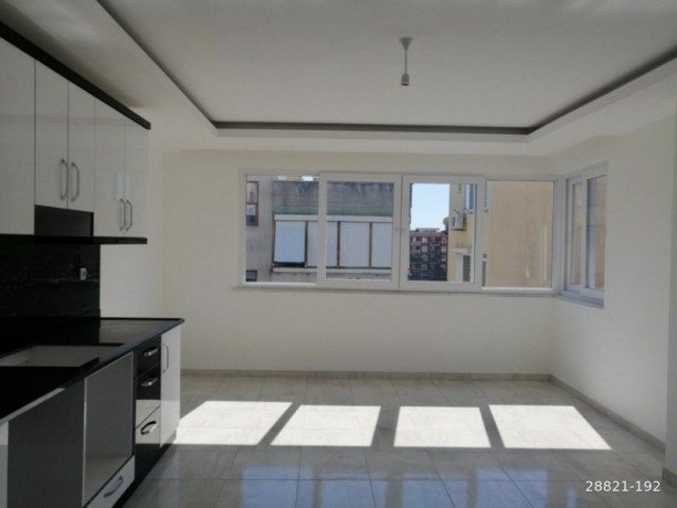 3-1-duplex-apartment-for-sale-in-alanya-center-big-6