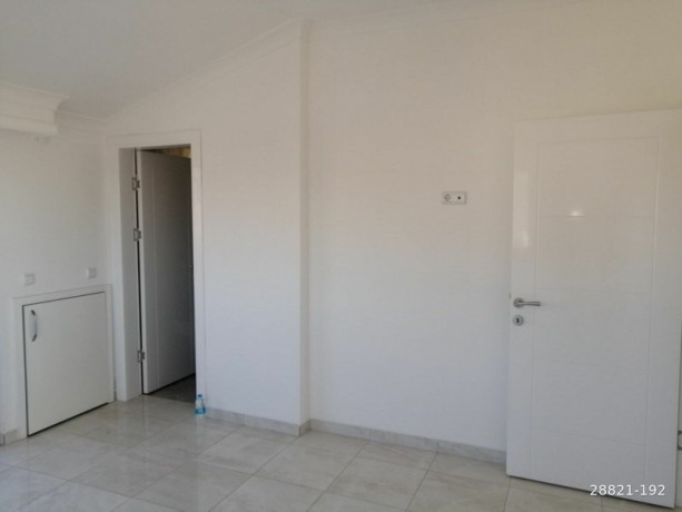3-1-duplex-apartment-for-sale-in-alanya-center-big-11