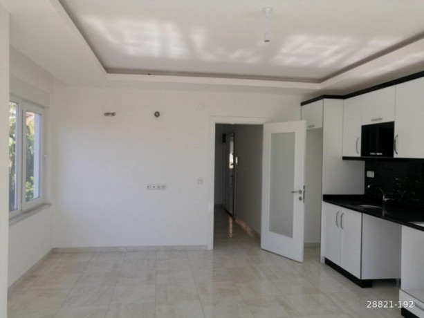 3-1-duplex-apartment-for-sale-in-alanya-center-big-4