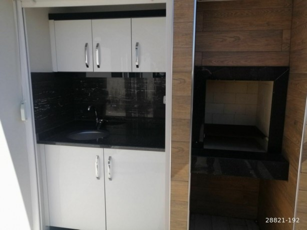 3-1-duplex-apartment-for-sale-in-alanya-center-big-19