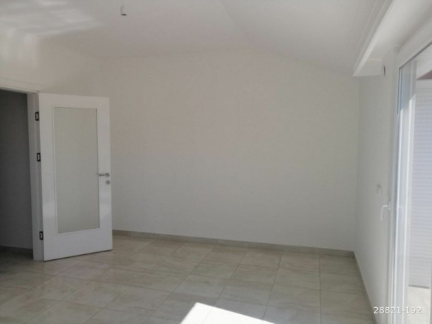 3-1-duplex-apartment-for-sale-in-alanya-center-big-15