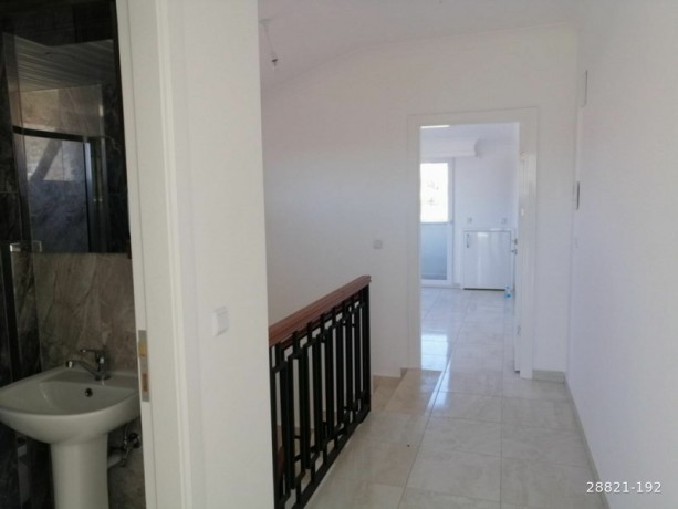 3-1-duplex-apartment-for-sale-in-alanya-center-big-9