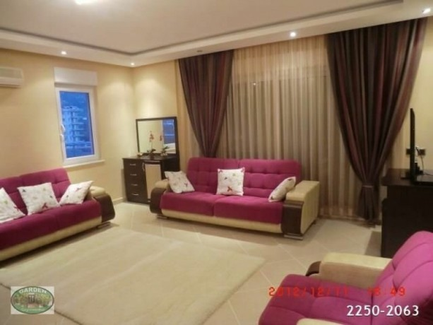 garden-alanya-beach-road-on-the-floor-with-a-view-of-the-mountain-big-5
