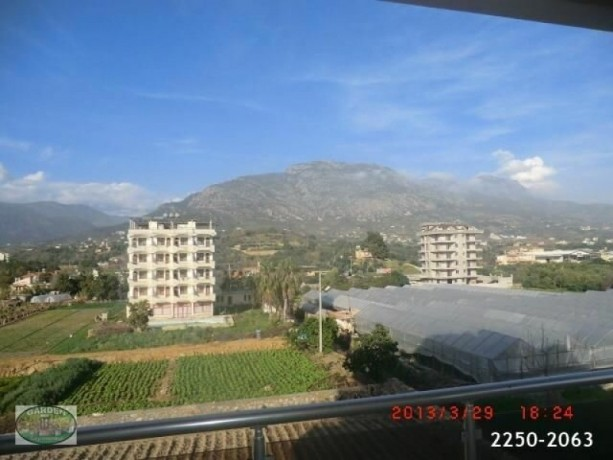 garden-alanya-beach-road-on-the-floor-with-a-view-of-the-mountain-big-7