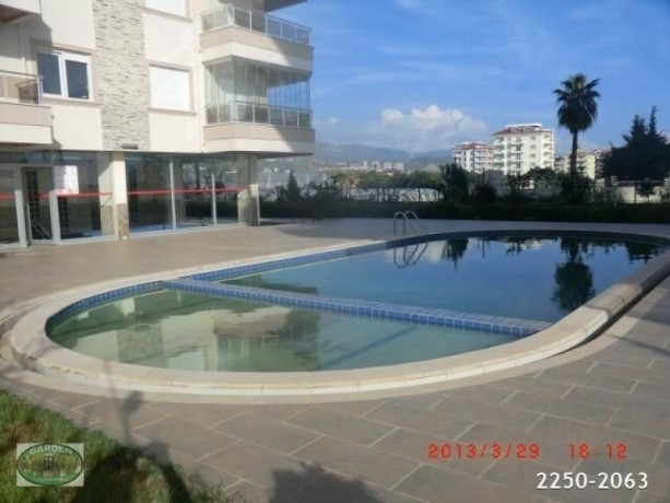 garden-alanya-beach-road-on-the-floor-with-a-view-of-the-mountain-big-0