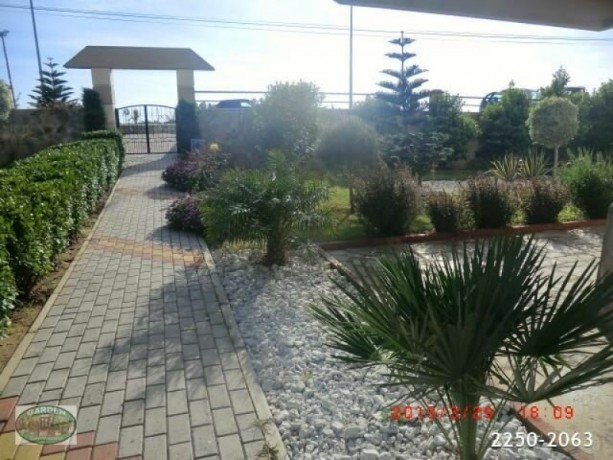 garden-alanya-beach-road-on-the-floor-with-a-view-of-the-mountain-big-10
