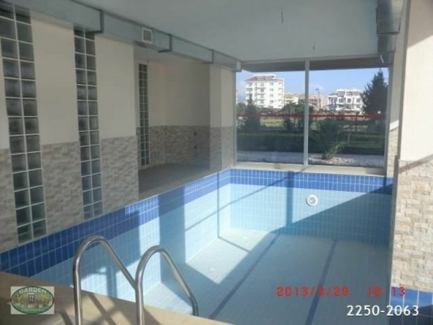 garden-alanya-beach-road-on-the-floor-with-a-view-of-the-mountain-big-6