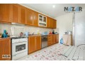 duplex-apartment-in-alanya-kucukhasbahce-small-10