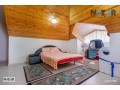 duplex-apartment-in-alanya-kucukhasbahce-small-9