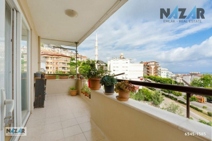 duplex-apartment-in-alanya-kucukhasbahce-big-11