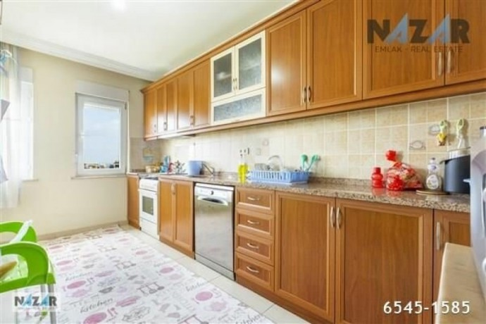 duplex-apartment-in-alanya-kucukhasbahce-big-0