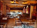 cafe-restaurant-business-for-sale-in-kadikoy-halitaga-small-3