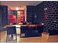 cafe-restaurant-business-for-sale-in-kadikoy-halitaga-small-0