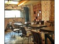 cafe-restaurant-business-for-sale-in-kadikoy-halitaga-small-1