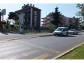 arslanbucak-holiday-apartment-for-sale-in-kemer-small-12