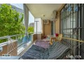 comfortable-3-1-apartment-for-sale-in-alanya-hacet-neighborhood-small-15
