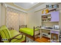 comfortable-3-1-apartment-for-sale-in-alanya-hacet-neighborhood-small-7