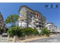 comfortable-3-1-apartment-for-sale-in-alanya-hacet-neighborhood-small-17