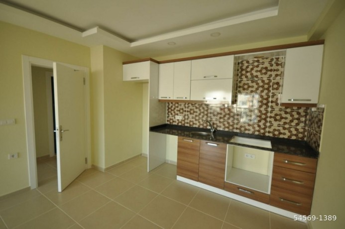 luxury-11-apartment-for-sale-with-views-in-alanya-mahmutlar-big-7