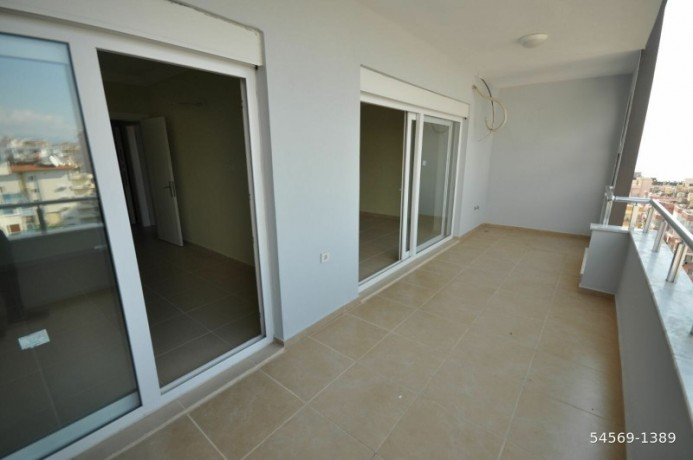 luxury-11-apartment-for-sale-with-views-in-alanya-mahmutlar-big-9
