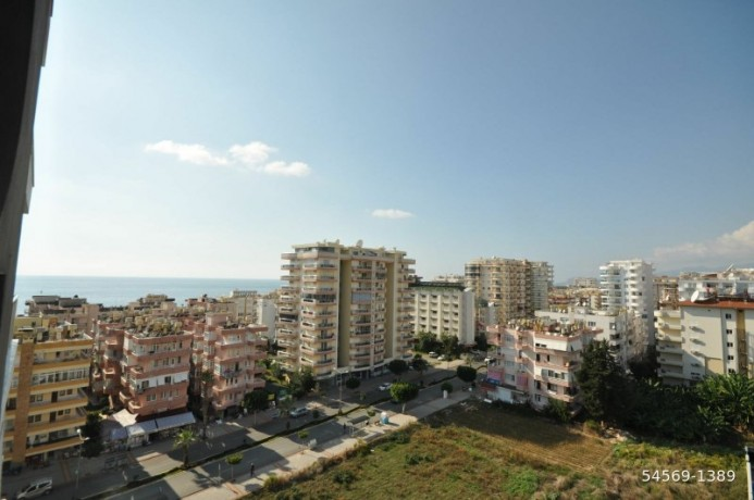 luxury-11-apartment-for-sale-with-views-in-alanya-mahmutlar-big-8