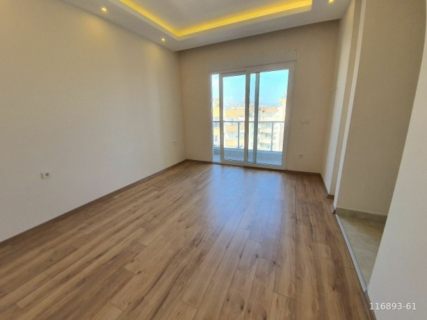 4-1-flat-apartment-on-the-lux-site-in-mahmutlar-property-big-15