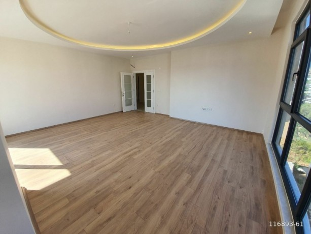 4-1-flat-apartment-on-the-lux-site-in-mahmutlar-property-big-9