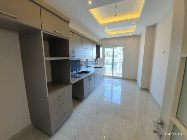 4-1-flat-apartment-on-the-lux-site-in-mahmutlar-property-big-5