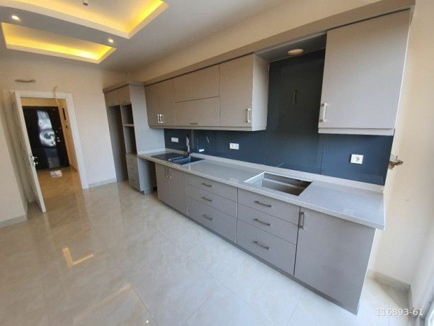 4-1-flat-apartment-on-the-lux-site-in-mahmutlar-property-big-1
