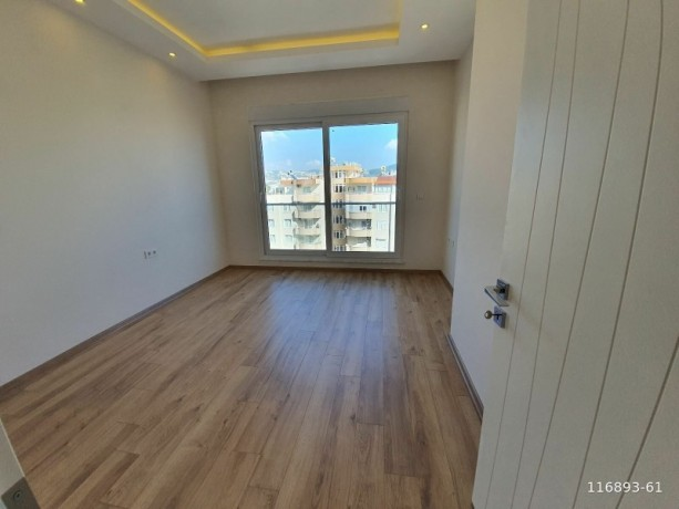 4-1-flat-apartment-on-the-lux-site-in-mahmutlar-property-big-10