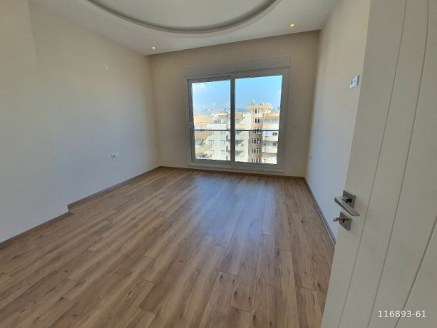 4-1-flat-apartment-on-the-lux-site-in-mahmutlar-property-big-13
