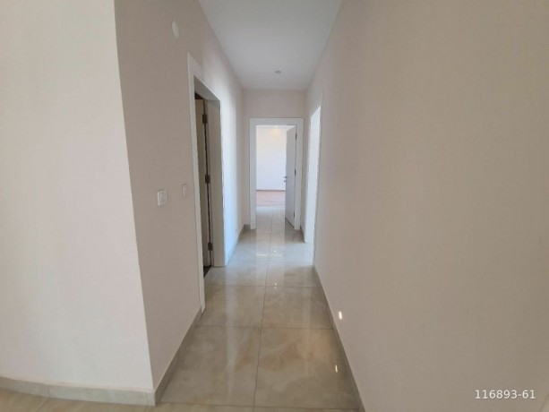4-1-flat-apartment-on-the-lux-site-in-mahmutlar-property-big-11