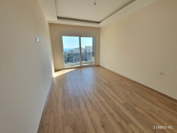 4-1-flat-apartment-on-the-lux-site-in-mahmutlar-property-big-3