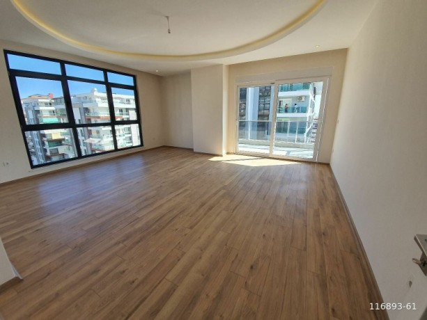 4-1-flat-apartment-on-the-lux-site-in-mahmutlar-property-big-7