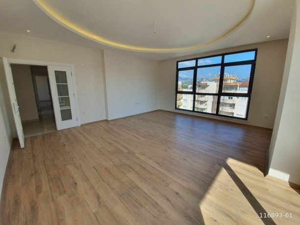 4-1-flat-apartment-on-the-lux-site-in-mahmutlar-property-big-8