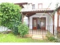 2-1-villa-in-alanya-demirtas-for-sale-on-the-seafront-site-small-8