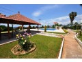 2-1-villa-in-alanya-demirtas-for-sale-on-the-seafront-site-small-0