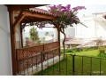 2-1-villa-in-alanya-demirtas-for-sale-on-the-seafront-site-small-17