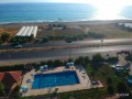 2-1-villa-in-alanya-demirtas-for-sale-on-the-seafront-site-small-5