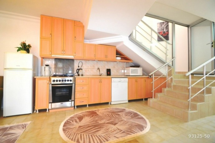 2-1-villa-in-alanya-demirtas-for-sale-on-the-seafront-site-big-1